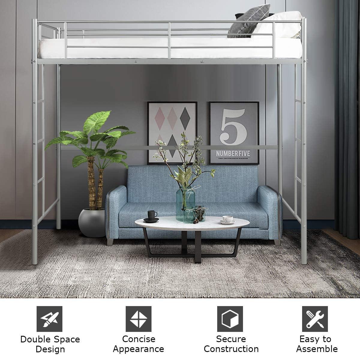 Download 2 Bedroom Modern A Frame With Loft  Images