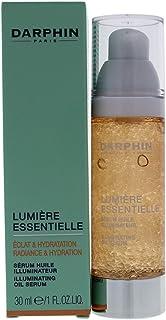 Darphin Lumiere Essentielle Oil Serum 1 Oz