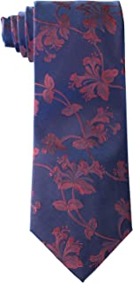 Manhattan Tie