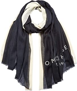 Tommy Hilfiger Women's Spring Shopper Scarf