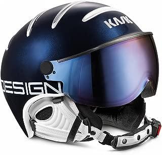 Kask Class Sport Ski Helmet