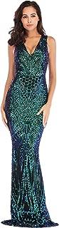 Best mermaid sequin dress Reviews