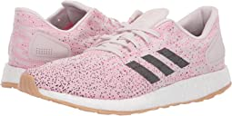 new arrival 3798d 321d7 adidas Running. PureBOOST DPR.  100.99MSRP   150.00. 4Rated 4 stars. True  Pink Carbon Orchid Tint