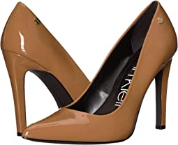 494ec58380d Women's Calvin Klein Heels | Shoes | 6pm