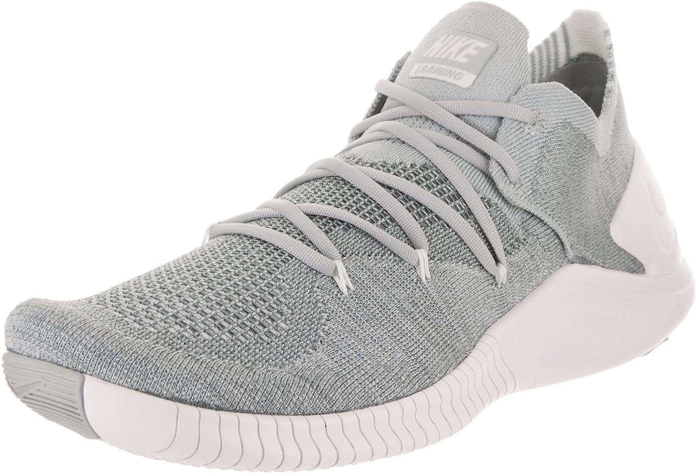Nike - 942887 002 Damen B0761ZFV3H  Sofortige Lieferung