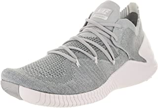 new product a2e21 58107 Nike Tournament Short – Women s Shorts