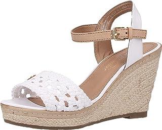 c1ba7d44252c0 Suchergebnis auf Amazon.de für: keilabsatz schuhe - Schuhe: Schuhe ...