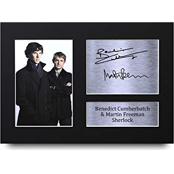 HWC Trading Rihanna A4 Ungerahmt Signiert Gedruckt Autogramme Bild Druck-Fotoanzeige Geschenk F/ür Musik-Fans