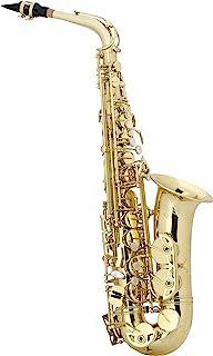 لاکر Selmer AS42 Professional Alto Saxophone