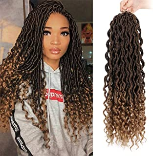 Best real hair dreadlock extensions for sale Reviews