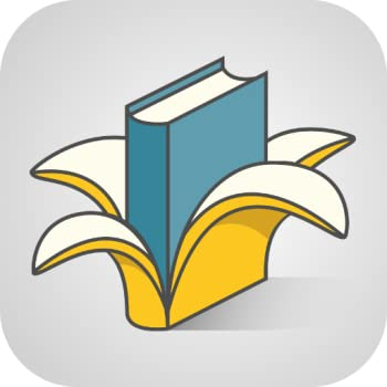 BookGorilla  Free eBooks Bestsellers and Bargain eBooks for Kindle Readers