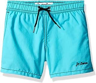 Jr. Swim Swim Trunk