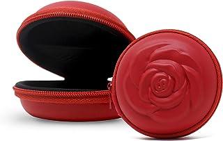 comprar comparacion Estuche SileuCase para copas menstruales – Ideal para llevar tu tampón o copa menstrual de forma elegante y discreta en tu...
