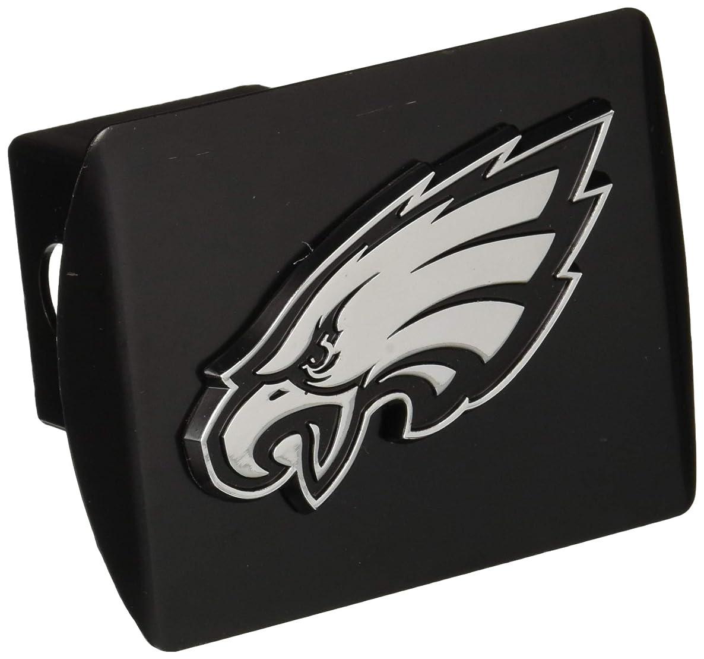 FANMATS 21573 Hitch Cover (Philadelphia Eagles)
