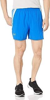 Under Armour, Pantalones Cortos para Hombre