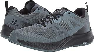 Men's Odyssey Triple Crown Hiking Shoes