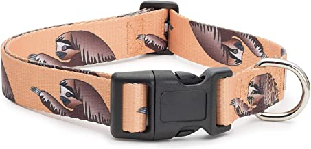 Best sloth dog collar Reviews