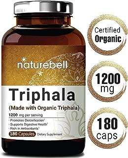 dabur triphala churna price in india