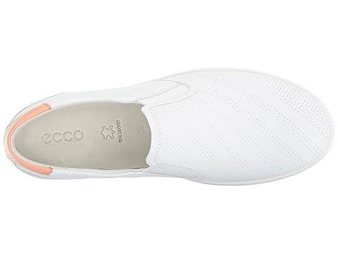 Perforated Aimee ECCO Slip Aimee ECCO On 1wnqFUPqR