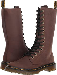 Best dr martens luana leather mid top boot Reviews