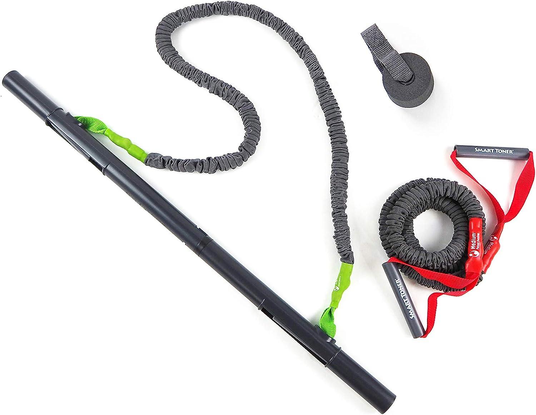 Smart Stick Home Gym System