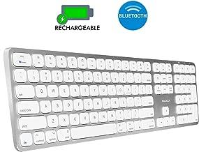 Best external keyboard for macbook pro 13 Reviews