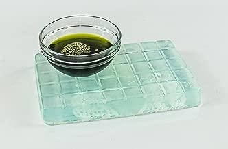 Hemp Oil Glycerine Soap Base- 2lb