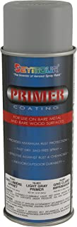 Seymour 16-831 Primer, Light Gray