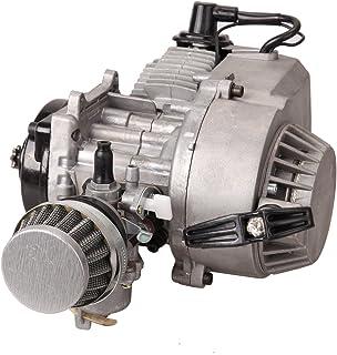 Betrothales Voltage Regulator Rectifier For Yamaha Bw350 Dt125E Dt125R Xt350 Xt350 N F G G Sale Cool Things Color : Colour-Size