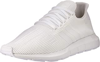 adidas Men's Swift Run Trainers