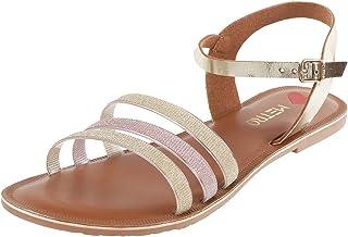 Metro Women's 33-1065 Outdoor Sandals