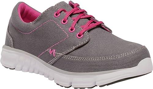 Regatta Marine - Chaussures de Marche - Enfant