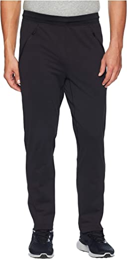 Training Ultimate Transitional Pants