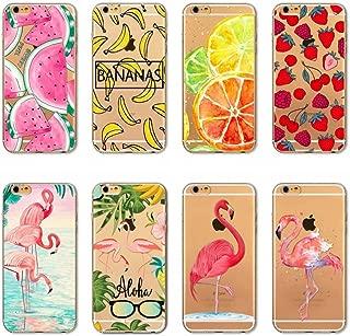 watermelon case iphone 7