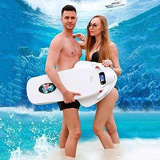 Amazon.es: tabla surf electrica