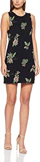 Mossimo Women's Azalea Dress