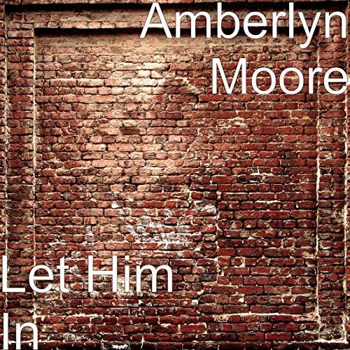 Amberlyn Moore