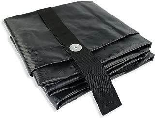 Advocate Rest Assured Disaster Body Bag, 7 Pound