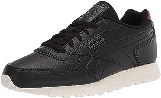 Men's Classic Leather Harman Run Sneaker