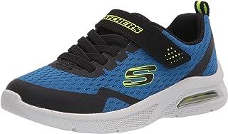 Boy's Sneaker