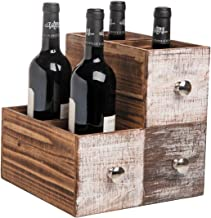 Foreside FDAD04333 Drink Drawers