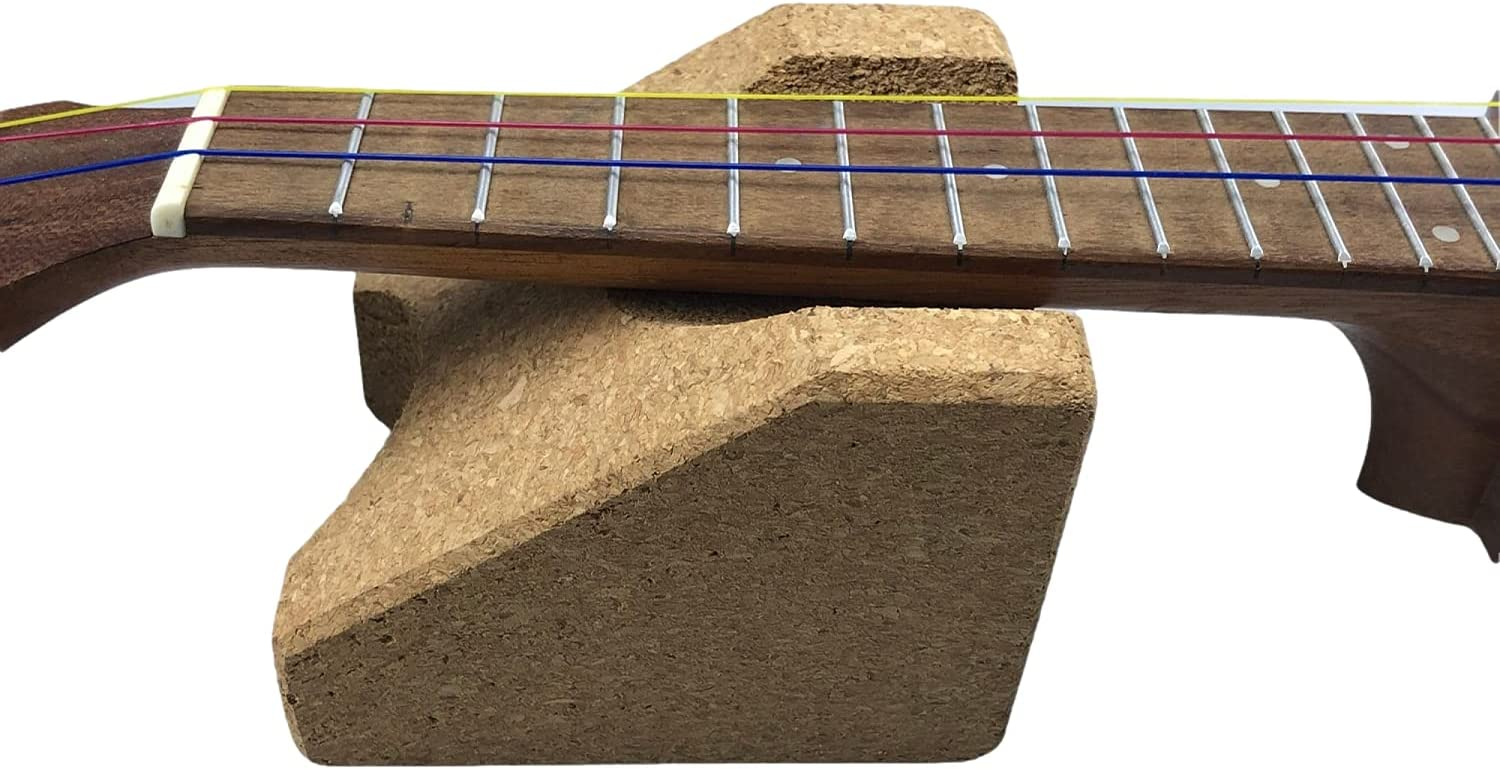 Craymin Guitar Neck Maintenance Max 64% OFF Rest Translated Support