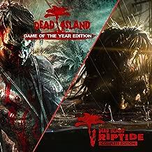 Best dead island ps3 download Reviews