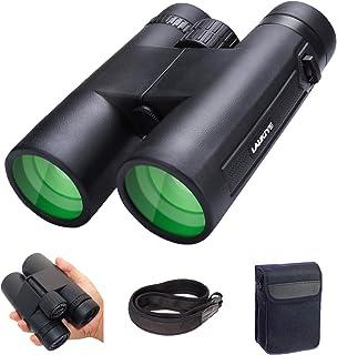 Suchergebnis Auf Für Ferngläser Amazon Us Ferngläser Ferngläser Teleskope Optik Elektronik Foto