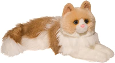 Amazon.es: peluches gatos