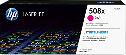 Best hp color laserjet 2550 not printing in color Reviews
