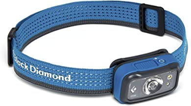 Black Diamond Cosmo 300 Headlamp - Azul