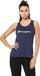 Champion Women's C Move Tank