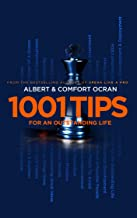 1001 Tips For An Outstanding Life