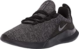 new concept 0f2f4 fe493 Nike Roshe One at Zappos.com